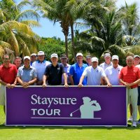 European Senior Tour wird Staysure Tour
