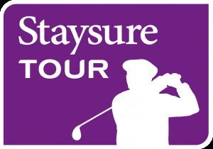 WINSTONlinks, WINSTONlinks empfängt die Staysure Tour, Golfsport.News