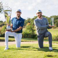 Pro Golf Tour: Castanea Resort Championship