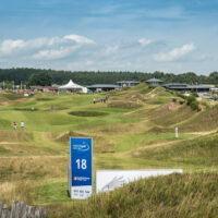 Große Golfmomente kehren 2021 nach Mecklenburg-Vorpommern zurück