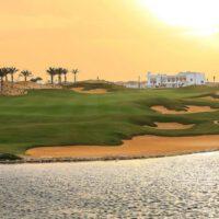 Pro Golf Tour präsentiert Kalender mit 14 Turnieren
