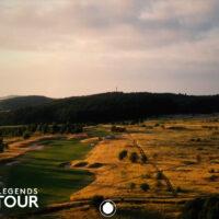 Der Golfklassiker findet als Invitational statt